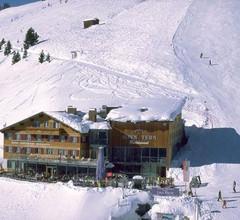 Alpenstern 1