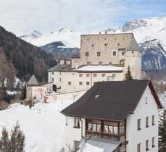 Hotel Neue Burg 2