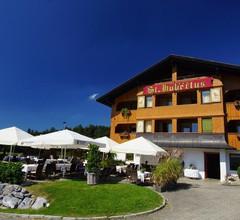 Hotel St. Hubertus 1