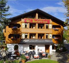 Hotel St. Hubertus 2
