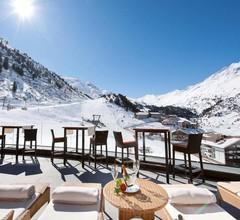 Hotel Gotthard-Zeit 1