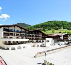 Hotel Margarete Maultasch 2
