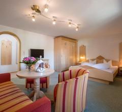 Hotel Enzian 2