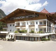 Hotel Berghof 1