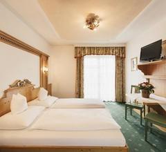 Hotel Hoferwirt 2