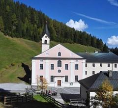 Hotel Hoferwirt 1