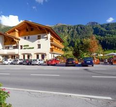 Hotel Alp-Larain 2