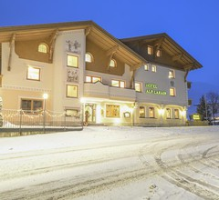 Hotel Alp-Larain 1
