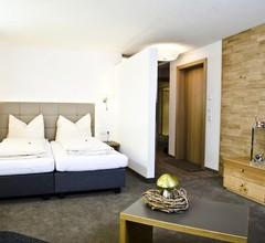 Hotel Garni Birkhahn 2