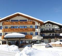 Hotel Klockerhof 1
