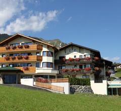 Hotel Klockerhof 2