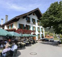 Alpengasthof zur Post 2
