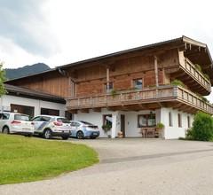 Schwarzenbergerhof 2