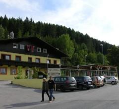 The Art & Sport Hotel 2