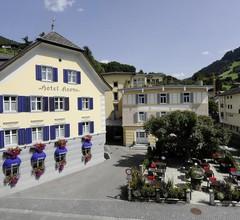Hotel Restaurant Krone 2