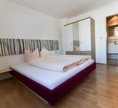 Hotel Lucia 2
