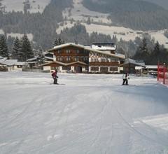 Alpenhotel Landhaus Küchl 2