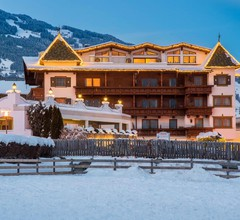 Romantik Hotel Alpenblick 1