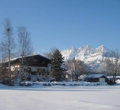 BED and BREAKFAST Pension Foidl 1