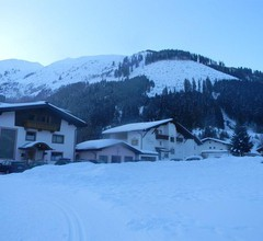 Alpin Resort Austria 2