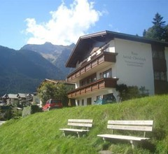 Haus Astrid-Christoph 1