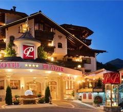 Hotel Platzer 1