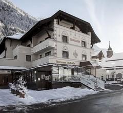 Hotel Gramaser 2