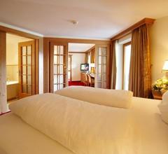 Hotel Solaria 1