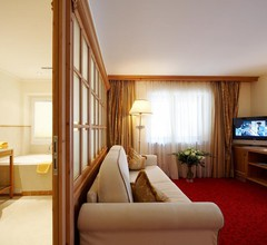 Hotel Solaria 2