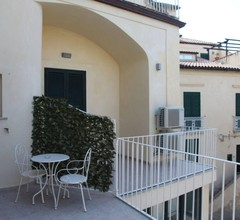 Residenza Le due Sicilie 2