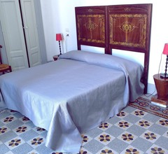 Palazzo Didonna - dimora storica 1