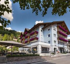 Hotel Genziana 2
