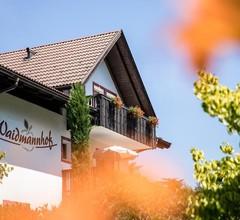 Waidmannhof 1