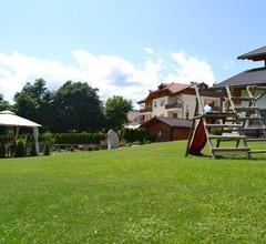 Häuslerhof 2
