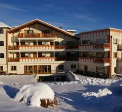 Hotel Castel Oswald von Wolkenstein 1