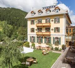 Hotel Monte Sella 2