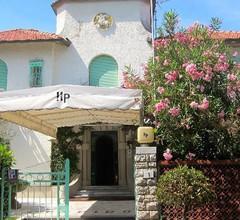 Hotel Poseidon 1