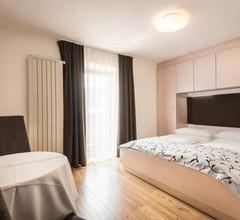 Hotel Pradat 2