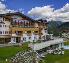 Nature Wellness Hotel Renato 1