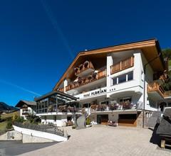 Hotel Florian 1