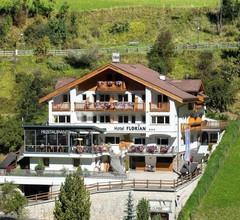 Hotel Florian 2