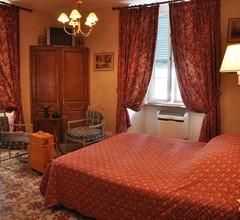 Hotel Central Bastia 2