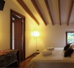 Desbrull Hotel 2
