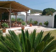 Hostal Casa Arco Iris (Playa) 2