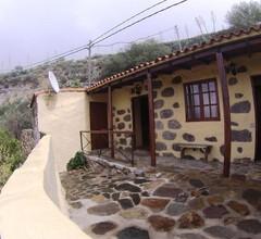 Casa Rural Pepita de las Flores 1