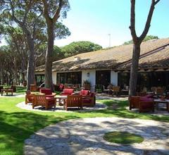 Apartamentos Beach & Golf Resort 2