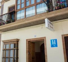 Hostal Andalucía 2