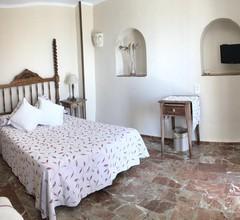 Hotel Mamabels 1