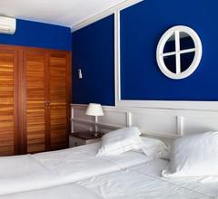 Hotel & Restaurant Hostal Vostra Llar 2