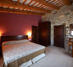 Hotel Mas 1670 - Adults Only 2